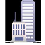 Energie electrica pentru birouri si activitati comerciale