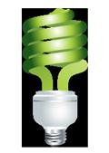 Energie electrica verde